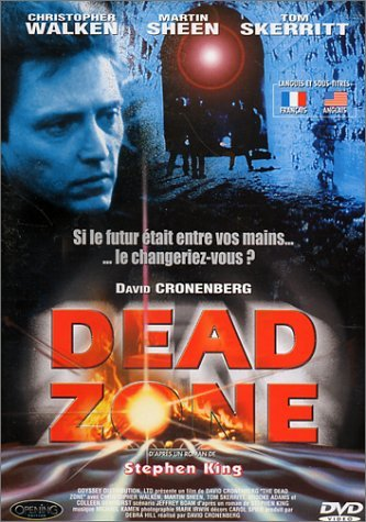 AFF-dead_zone[1]