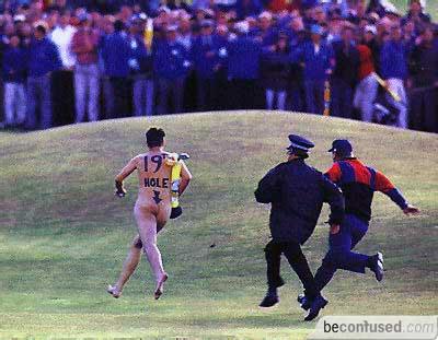 Golf_.jpg