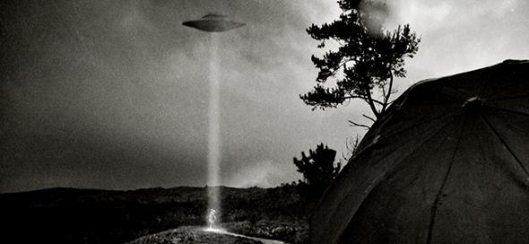 abduction19.jpg