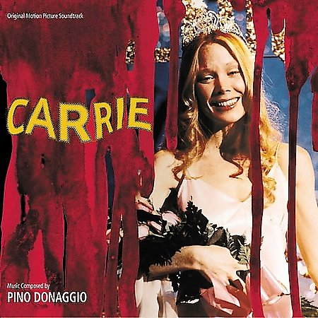 carrie-.jpg