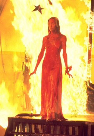 carrie-movie.jpg