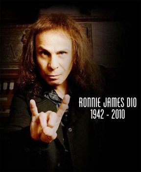 m_Ronnie20James20Dio.jpg