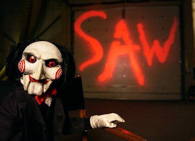 sawsawsaw.jpg