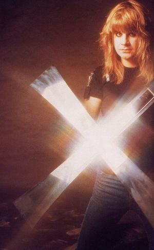 young+Osbourne.jpg