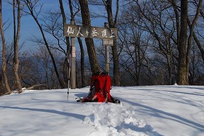 s-08・02・10 金葛歩道~仙人ヶ岳  023