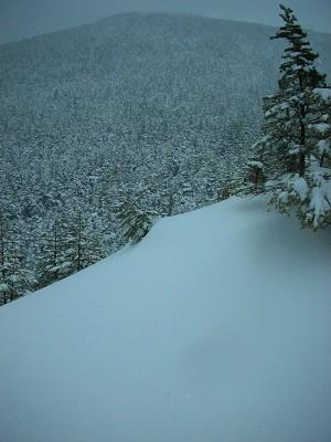 s-08年3月20日 黒斑山 (木)雪  006