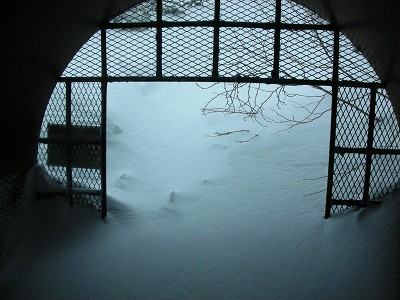 s-08年3月20日 黒斑山 (木)雪  010