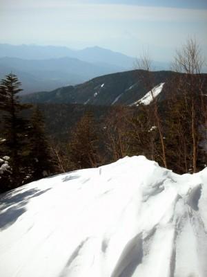 s-08年4月5日 八ガ岳(横岳) 007