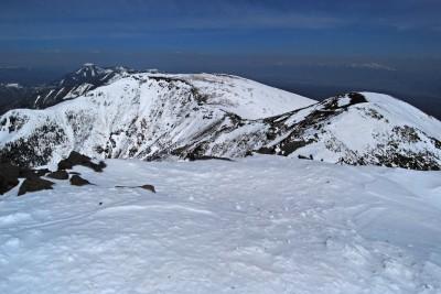 s-08年4月5日 八ガ岳(横岳)D1 010