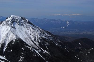 s-08年4月5日 八ガ岳(横岳)D1 015