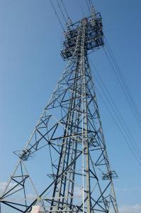 小野川線22号鉄塔