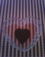HEART☆