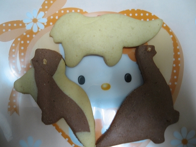 クッキー(恐竜)_s