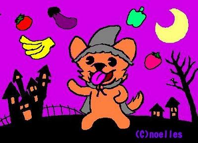 noelle_halloween 02_s