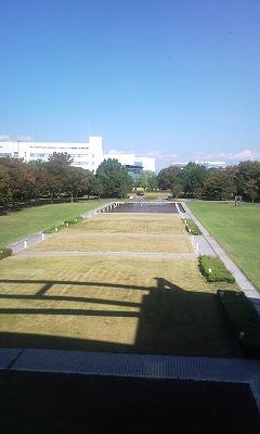201110_Photo028-s.jpg