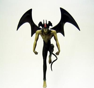 devil_man_s.jpg