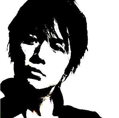 fukuyama_s.jpg