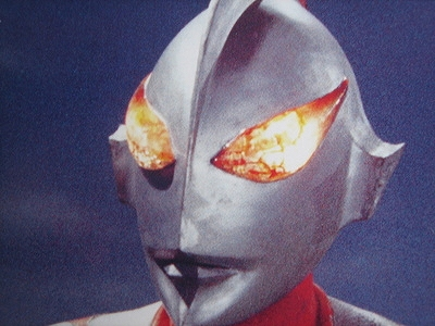 imitate_ultraman_s.jpg