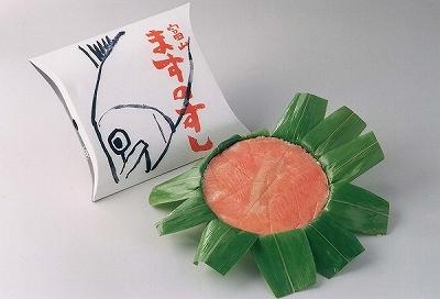 masu_no_sushi_s.jpg