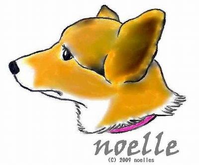 noelle_logo_03_s.jpg