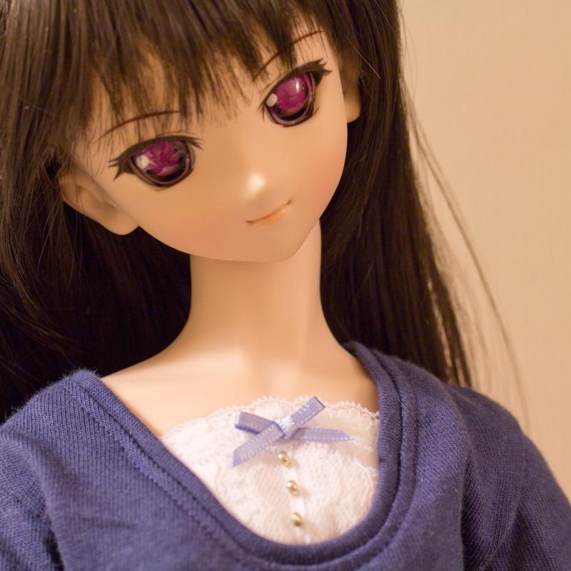 20111025_001.jpg