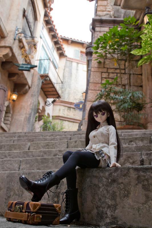 20111120_005.jpg