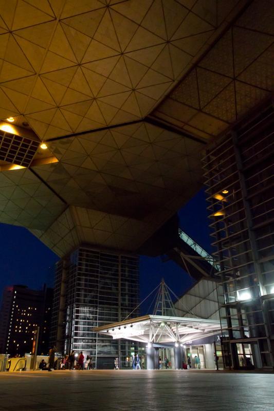 20111231_011.jpg