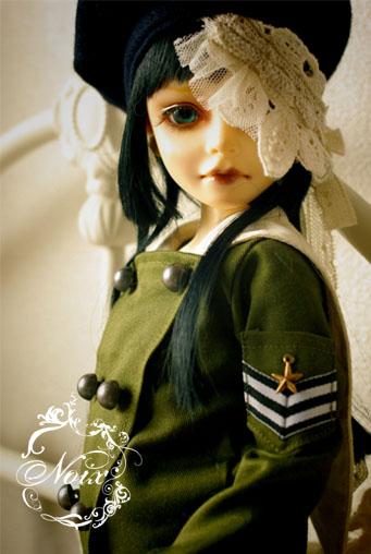 2012_0229SD男の子0015