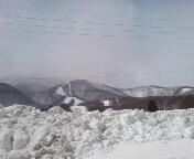 20080401 春の嵐