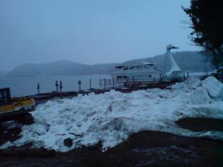 20080401 残雪