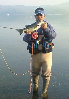 20080423山中湖1