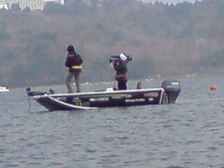 20080423山中湖マイゲーム