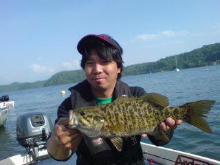 20080601 吉澤さん