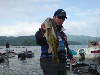 20080606 小柳さん1