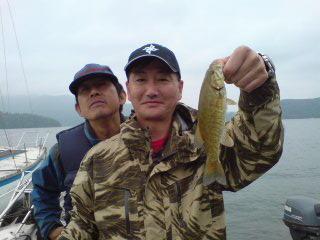 20080607 内山友人 1