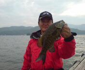 20080619 横山さん