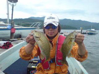 20080622 澤さん