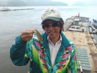 20080712 須藤さん 60オーバー