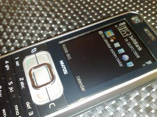 10072008027_convert_20080711025613.jpg