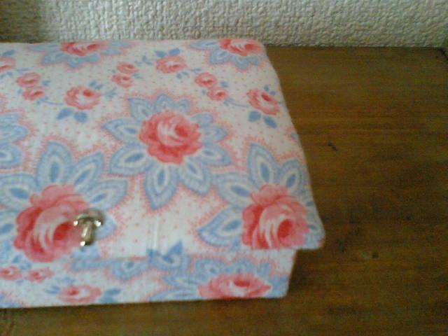 布箱(オランダ70'S)