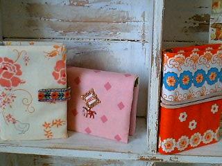 カードケース(3種類)