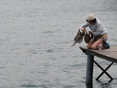 2009・07・05パティ家ドボーン1