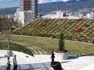 2008・11・26西宮ガーデン4