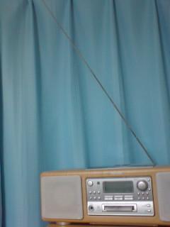 ラジオ深夜便