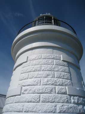 姫島灯台5