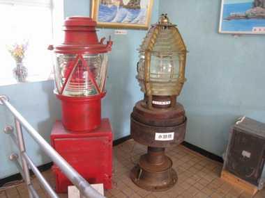 姫島灯台4