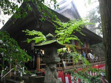 文殊仙寺3