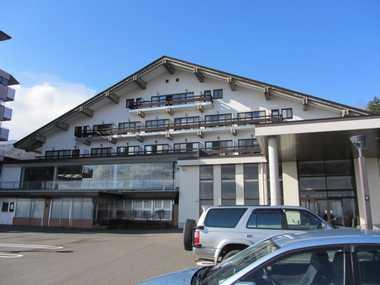花月グランドホテル2