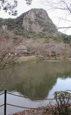 御船山楽園4