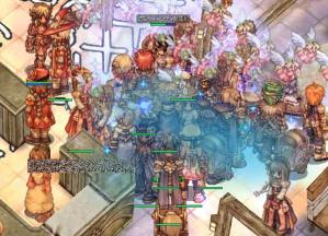 Chaos.GvG.9.18.01